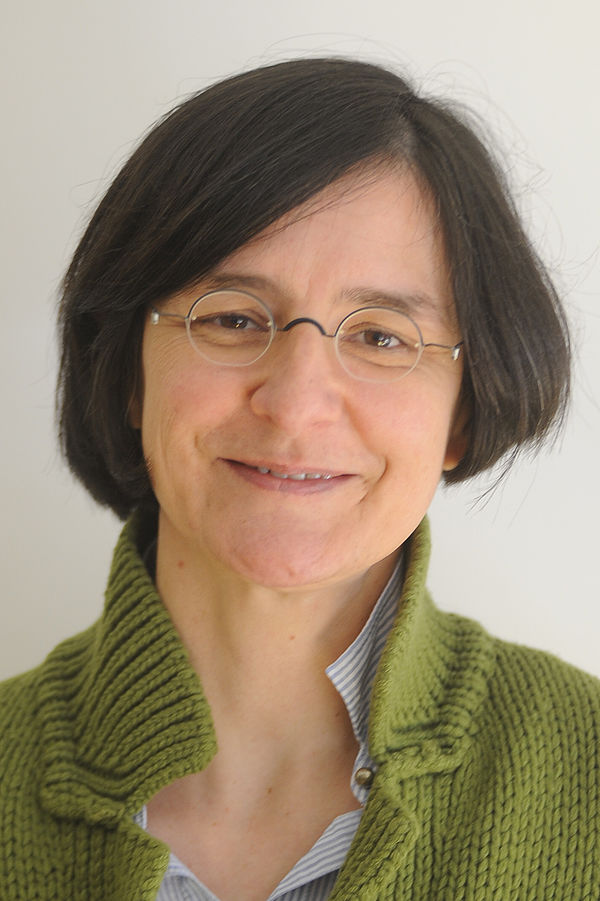 Henriette Herz Ring